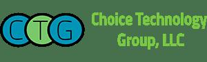 Choice Technology Group, LLC (CTG)